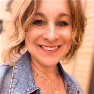Lori Soeder-Benseler