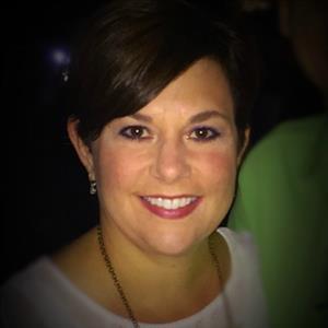 Lisa Collin