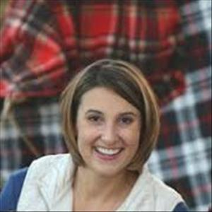 Erica Colwin