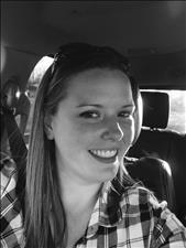 Samantha Fitzwater