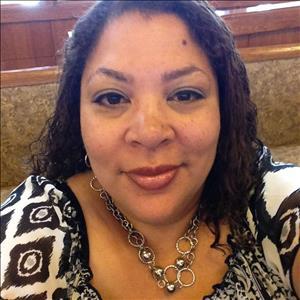 Jamila Sloan Barahona