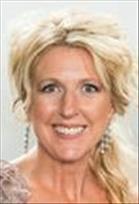 Lori Knight