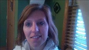 Becky Zunke