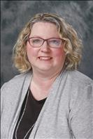 Kathy Planton