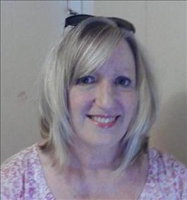 Debra Keeler